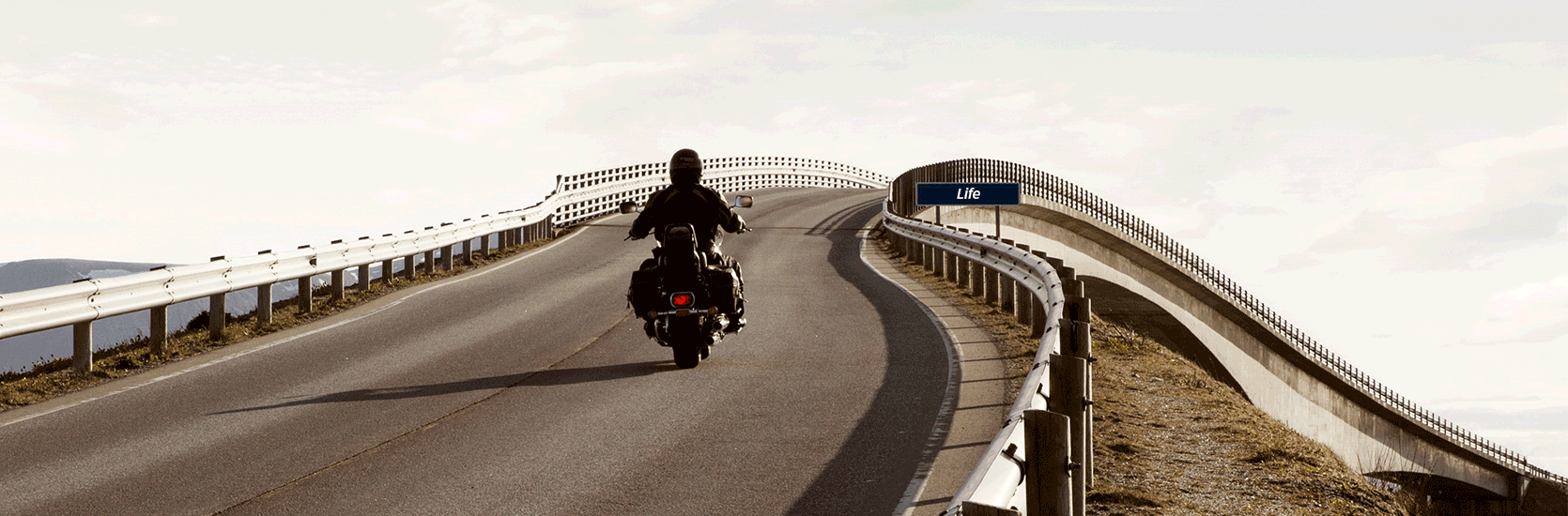 motorcycle-road
