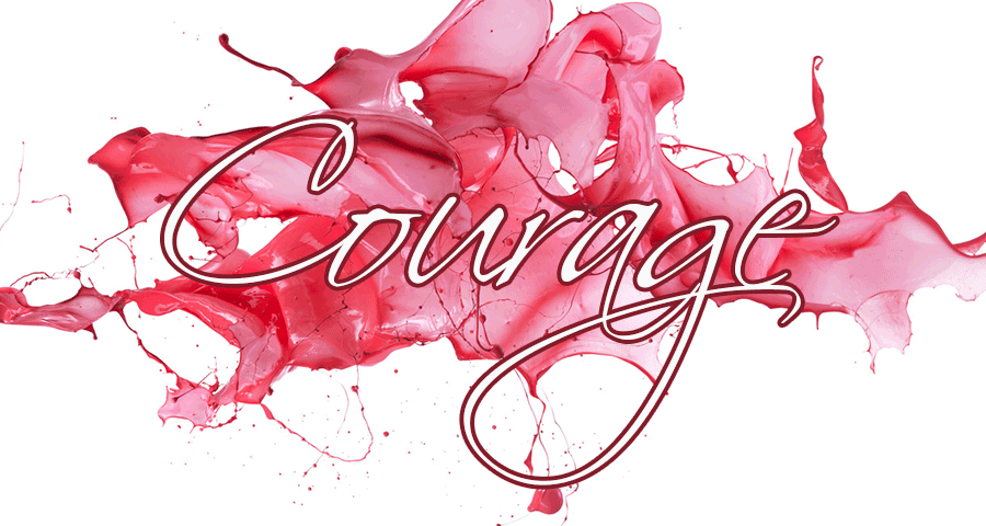 rising-courage-red-courage
