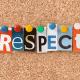 arc-respect-image