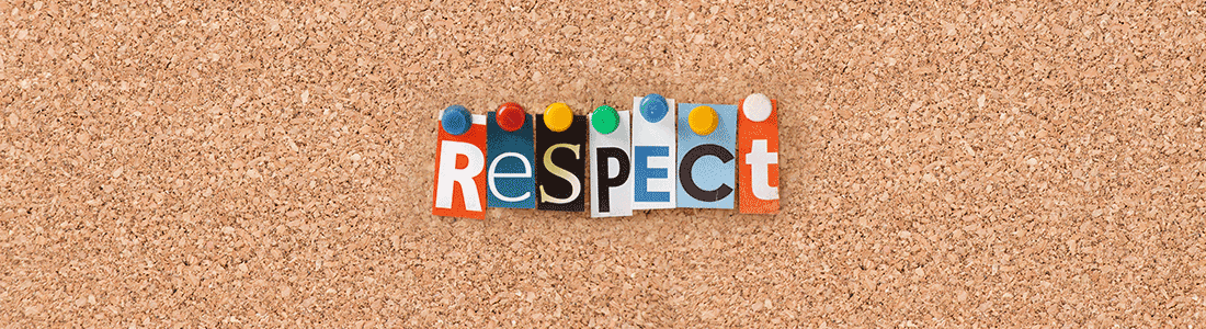 arc-respect-image